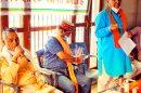 रामराज्य का सपना होगा अब साकार : बलदेव शर्मा