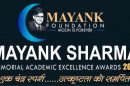Mayank Foundation to honour Super-30 12th Class students of each stream MSM Academic Excellence Awards
