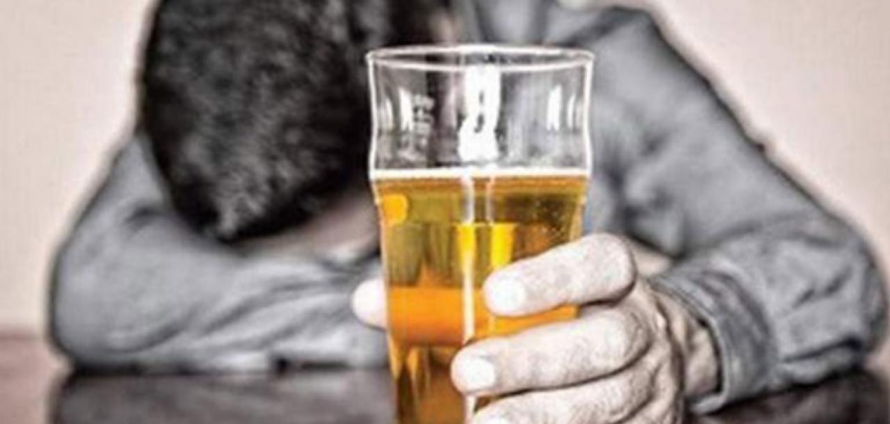 18 booked under Illicit liquor business thrives inFerozepur