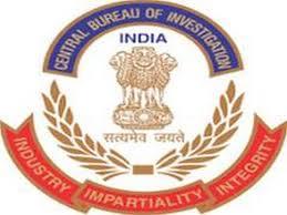 CBI registers case against Eight Public Servants including CEO's of PDA(J&K) Hotels Guesthouses etc