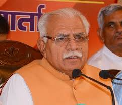 Haryana approves Rs 1304.95 for crop residue management