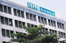 CBI ARRESTS TWO OFFICIALS OF EPFO Noida