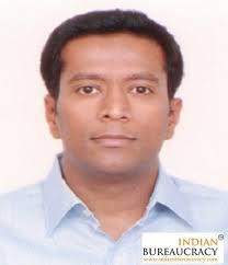 SAS Nagar DC reviews Revenue Offices work