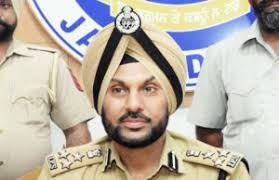 Police impose penalty Rs 1.22 Cr on 25841 people those spotted without Mask