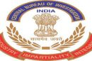 CBI arrests Supdt. of CGST in Bribery recovers Rs 64 Lakhs