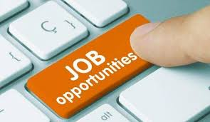 Punjab  decides to conduct Walk-in-interview to recruit 323 Medical Officer's posts