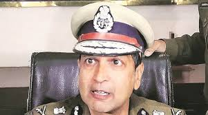 Punjab Police arrest Two main persons in Hooch tragedy identify 13more:DGP