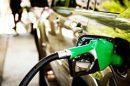 India's weak fuel demand drags on as virus crisis worsens