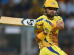 Two players among 13 COVID-19 positive cases in IPL, Raina out