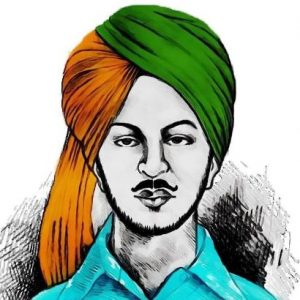 Mayank Foundation joins hands with nation- wide virtual fitness event dedicated to Shaheed Bhagat Singh