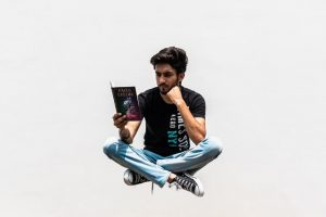 Know more about JEE Mains 2020 result
