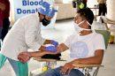 778 blood units collection marks Sanjay Tandon's 57th birthday
