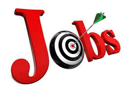 Punjab Govt extends 6th Mega Job Fair to apply