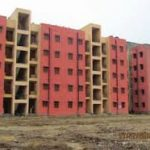 CM decides under DUSIB to provide in-situ housing to homeless