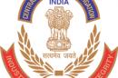 CBI arrests Western Railways Engineer in bribery recovers Rs 10 Lakh