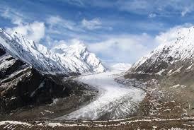 Does Himalayan tragedy await India?