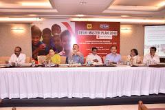 Delhi Commission for Protection of Child Rights (DCPCR)sets up 'Sehat evam Poshan Saathi'