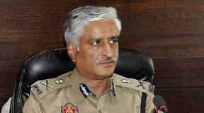 Judficial Magistrate 1st Class,A.A.S Nagar issues Arrest Warrent against Sumedh Singh Saini