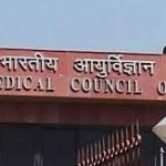 National Medical Commission (NMC) constitutes—a Historic reform
