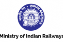 Goyal addresses CII Rail