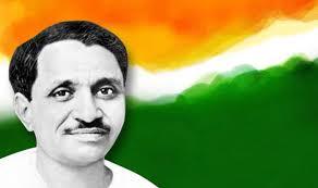 Haryana CM remembers Pandit Deen Dayal Upadhyaya