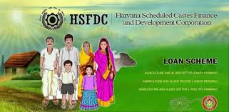 H S C FDC provides financial assistance Rs400.78 lakh beneficiaries till August