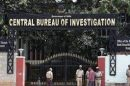 CBI files Two supplementary changes in separate cases relating Chit Fund