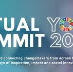 Global Change Makers Summit 2020