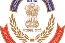 CBI registers case against Educational Trust & Others Govt resents of J&k Govt.