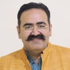 यदि भाजपा किसान विरोधी तो कांग्रेस को नहीं करना चाहिए बरोदा उपचुनाव में प्रचार: मालिक