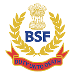 BSF seazers over 6 Kg Heroin from Ferozpur Sector