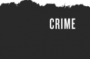 शराब पीकर हुडदंग करने वालों की पुलिस में शिकायत की तो परिवार पर जानलेवा हमला बोला