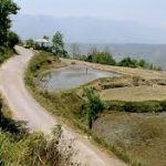 Irrigation can irrigate the life style of rural Himachal.