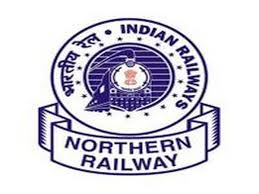 Railways reschedule trains on Sept 30 due to farmers agitation