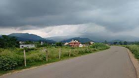 Himachal is heading towards good road network