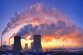 Retiring old coal power plants saves Rs 53,000 crore over the five years to DISCOMS.