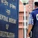 CBI arrests Three GST Officials in Rs Five Lakh bribery
