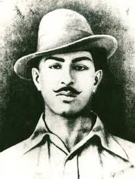 SharpShooterz dedicate fitness events to Shaheed Bhagat Singh Online Move to inspire people