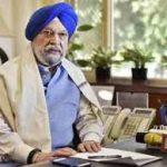 किसानों की समृद्धि, भारत के विकास की कुंजी