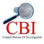 CBI registers case against a person sharing Child Sexual abuse material
