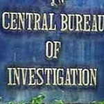 CBI arrests Assistant Executive Engineer of PHD(J&K) in Bribe