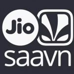 JioSaavn's Artist Originals partners with SyncFloor