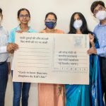 Voice of Silence campaign begins on World Deaf Day