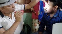 वायु प्रदूषण कारण ,दुष्प्रभाव ,बचाव और होमियोपैथिक चिकित्सा-डॉ एम डी सिंह
