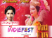 SpotlampE and Shreya Ghoshal presents