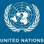 संयुक्त राष्ट्र दिवस ' पर विशेष शानदार 75 वर्ष , पर मंज़िल अभी दूर : दीपक शर्मा