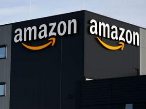 Amazon refuses to appear before Lok Sabha panel on data privacy