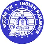 Railways issue three days train handling plan