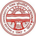 Panjab University Result May /September-2020