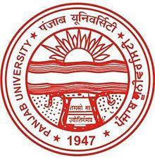 Panjab University Result May /September-2020